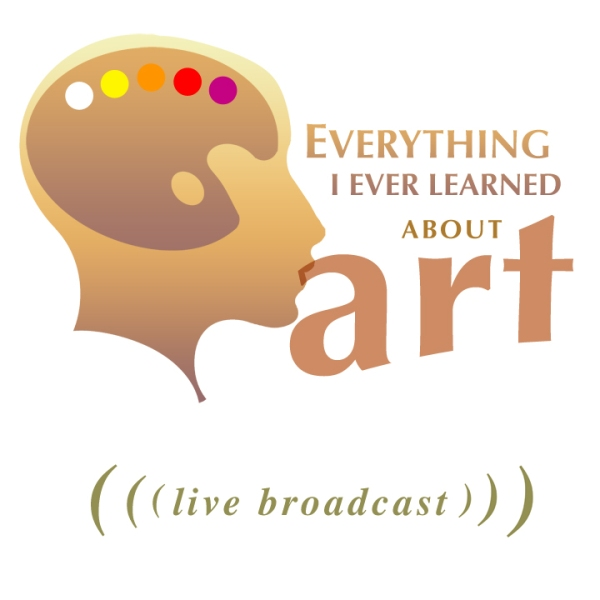 everythingieverlearnedbroadcasting