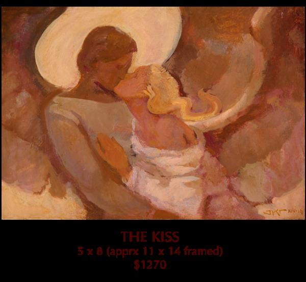 1289thekissblog