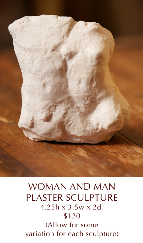 plastersculptureblog